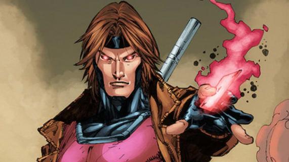 Gambit – nadal jest szansa na powstanie filmu? Producent nie traci nadziei
