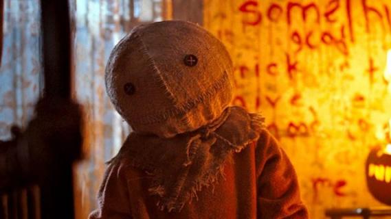 Halloween – filmy, które warto obejrzeć tego dnia