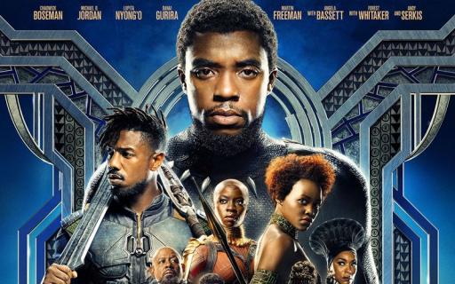Oscary 2019: Czarna Pantera powalczy o nominacje w 16 kategoriach