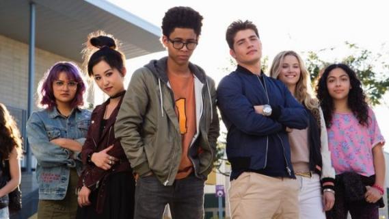 Runaways – będzie 3. sezon. Jaka liczba odcinków?