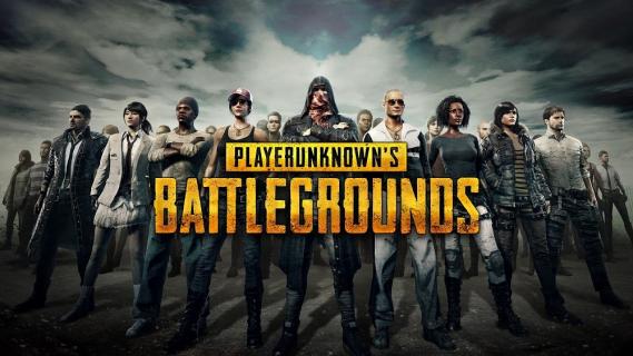Zobaczcie pierwszy zwiastun mobilnej wersji PlayerUnknown's Battlegrounds