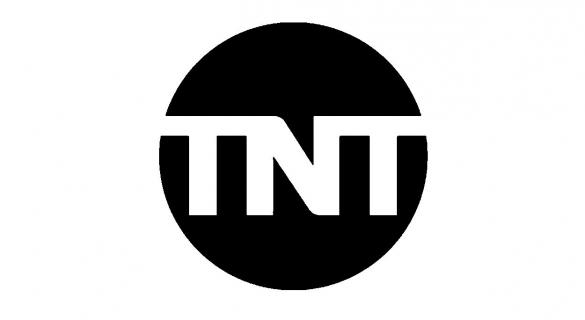 TNT zamówiło odcinek pilotowy serialu Deadlier Than the Male
