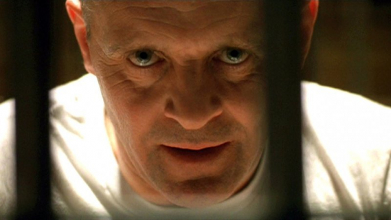Al Pacino i Robert De Niro mogli zagrać Hannibala Lectera