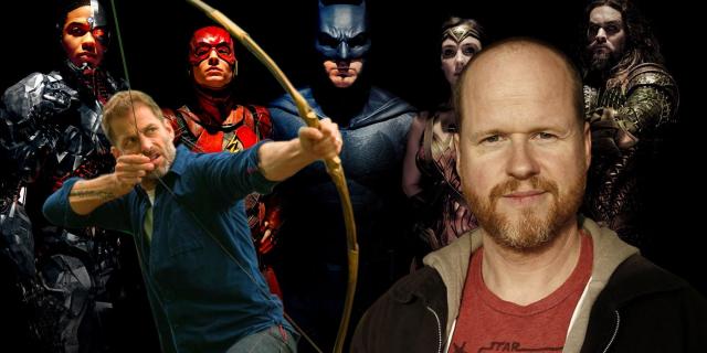 Kto psuje Kinowe Uniwersum DC? Rzecz w obronie Zacka Snydera