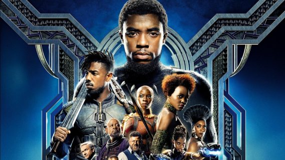 Czarna Pantera – kto jest najważniejszą osobą w społeczeństwie Wakandy?