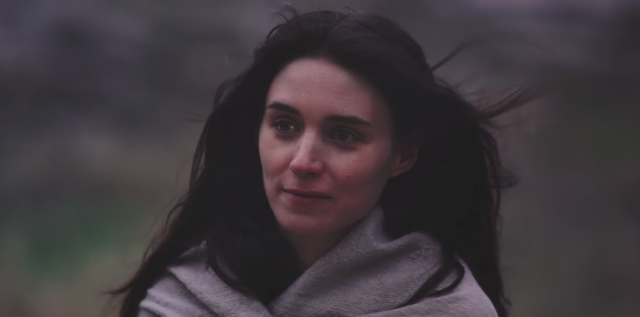 Rooney Mara jako Maria Magdalena – zobacz zwiastun filmu