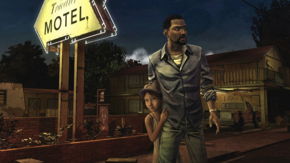 Zwolnienia w Telltale Games. Studio zamierza tworzyć lepsze gry