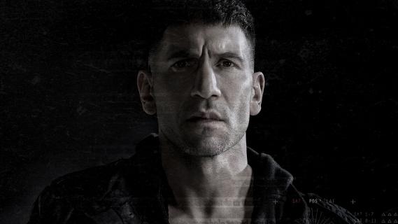 Będzie 2. sezon serialu Marvel's Punisher