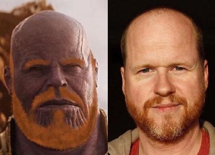 Avengers: Wojna bez granic – zobacz najlepsze memy z Thanosem