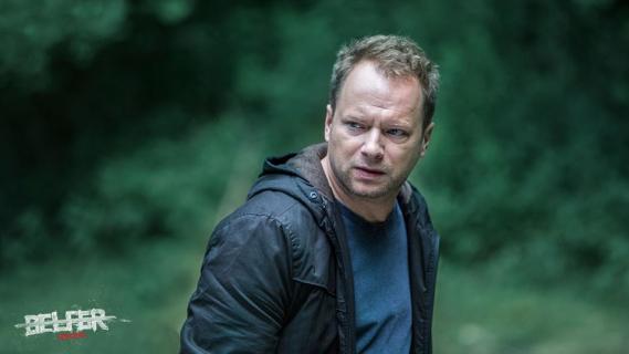Belfer: sezon 2, odcinek 8 (finał sezonu) – recenzja