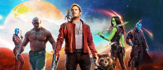 Dlaczego Marvel radzi sobie lepiej w Box Office od DC?