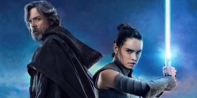 Gwiezdne wojny: część IX – kiedy zwiastun filmu? Nowe informacje