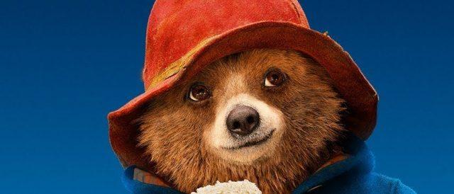Obejrzyj nowy zwiastun filmu Paddington 2