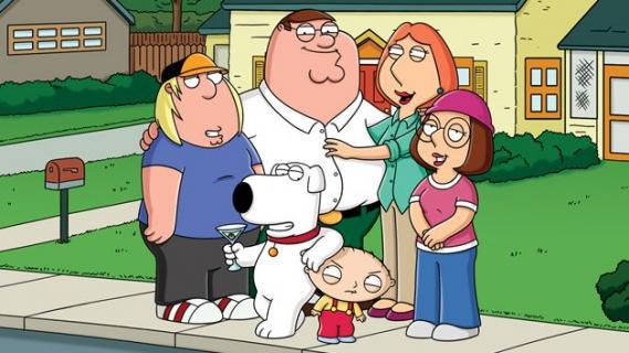 Głowa rodziny – trzy klipy na 20-lecie serialu. Zobacz rocznicowe wideo