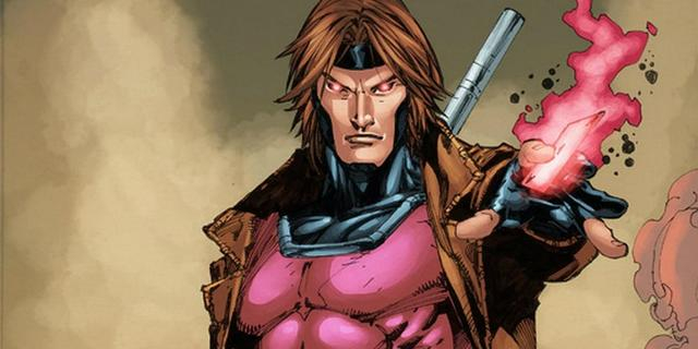 Gambit – Channing Tatum sam wyreżyseruje film?