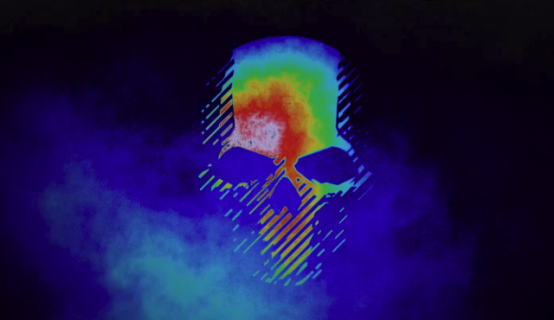 Predator w Ghost Recon: Wildlands. Nadciąga specjalny event