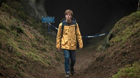 Dark - zwiastun 2. sezonu serialu Netflixa
