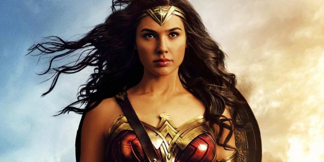 Kobieta w obronie własnej. O bohaterkach, które odważyły się na sprzeciw