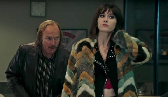 Fargo – showrunner serialu o szczegółach 4. sezonu