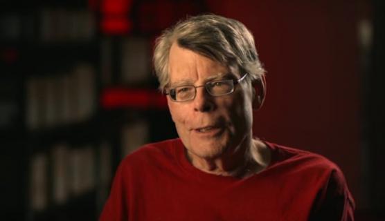 Rest Stop - Legendary stworzy film na podstawie opowiadania Stephena Kinga