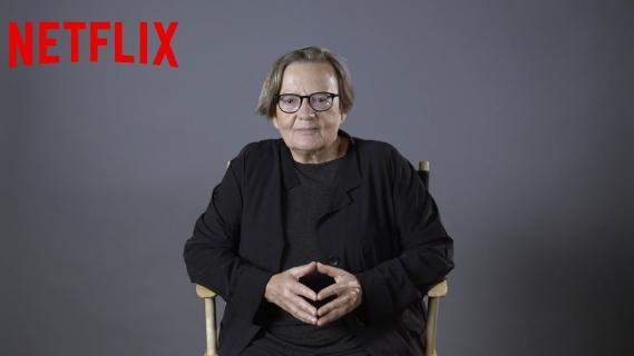 Pierwszy polski serial Netflixa ma oficjalny tytuł! Nowe szczegóły