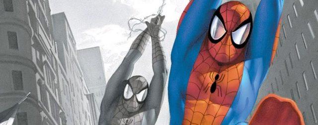 Mucha ujawnia plany komiksowe na 2018 r.