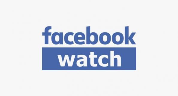Z usługi Facebook Watch korzysta 400 milionów użytkowników
