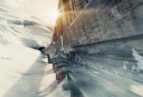 Snowpiercer – dlaczego zmienił się showrunner serialu? Jest komentarz TNT