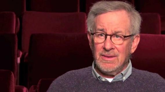 Steven Spielberg jednym z producentów dokumentu Why We Hate od Discovery