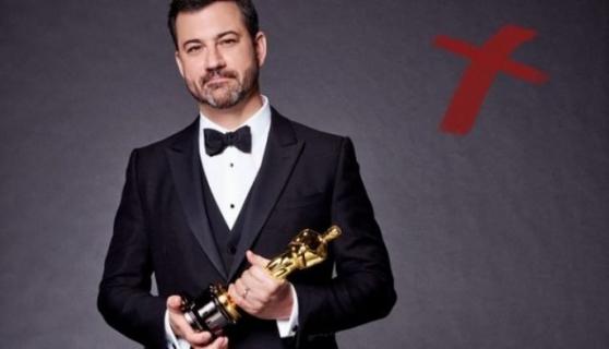Dlaczego coraz mniej osób chce oglądać Oscary?