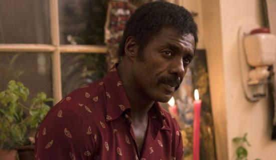 Idris Elba i Jordan Peele wśród nagrodzonych przez NAACP. Pełna lista zwycięzców