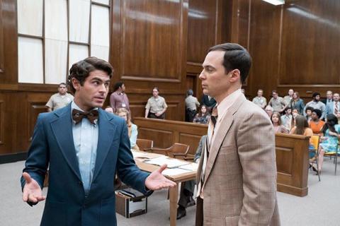Extremely Wicked, Shockingly Evil and Vile – Zac Efron jako Ted Bundy trafi na Netflix