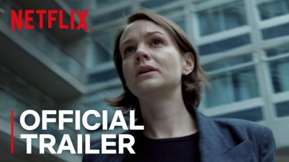Collateral – zobacz nowy zwiastun kryminalnego miniserialu