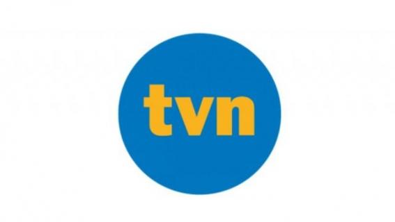 TVN produkuje piloty seriali dla amerykańskiej telewizji
