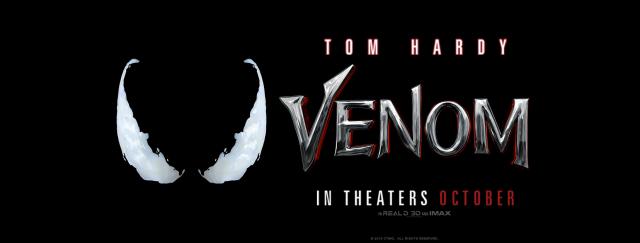 Wróg Spider-Mana ma swój film. Obejrzyj zwiastun Venoma