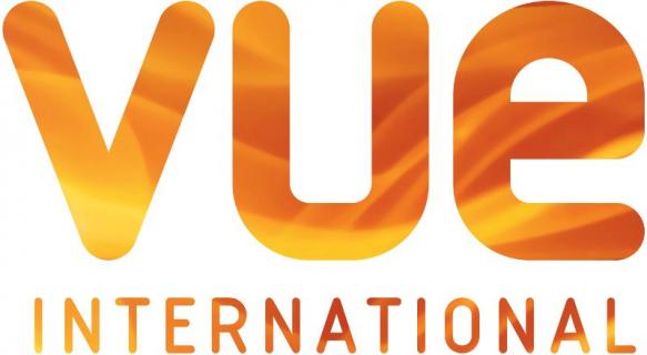 Vue International otworzy 30 kin w Arabii Saudyjskiej