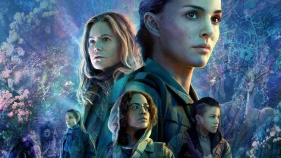 Nowości na marzec 2018 w Netflix. Pełna lista filmów i seriali