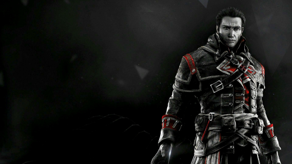 Assassin's Creed Rogue: Remastered – recenzja gry