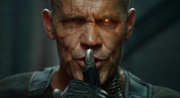 Bryan Singer chciał, aby Cable pojawił się w X-Men: Przeszłość, która nadejdzie