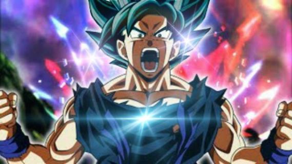 Dragon Ball Super – kiedy powróci serial? Nowe informacje