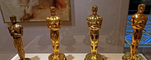 Oscary 2018 – oto zwycięzcy. Poznaj listę laureatów