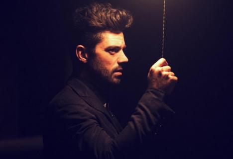 Preacher – nowe zdjęcia z  3. sezonu. Jest data premiery