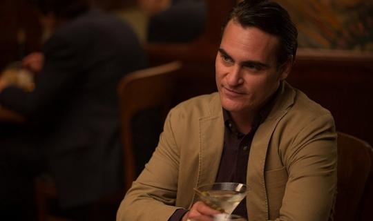 Joaquin Phoenix - aktor inny niż wszyscy. Czego o nim nie wiecie?