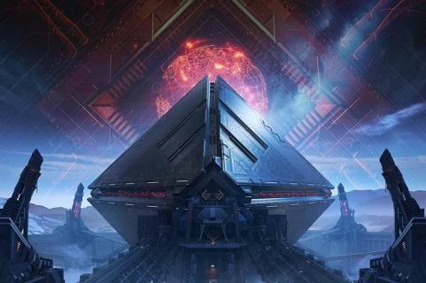 Destiny 2 – dodatek Warmind z konkretną datą premiery