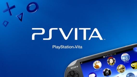 Koniec PlayStation Vita oficjalnie obwieszczony