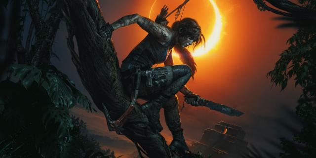 Shadow of the Tomb Raider z kilkoma edycjami. Zobacz, jak wyglądają