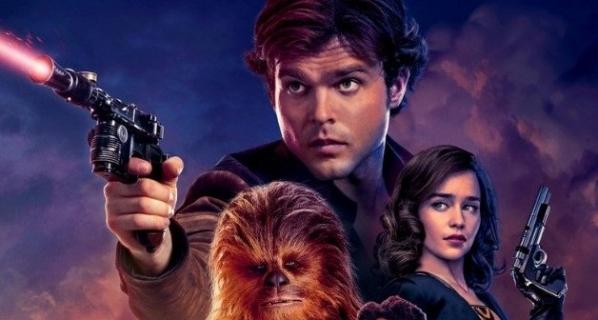 Na co do kina w maju 2018. Co warto obejrzeć?