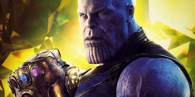 Avengers: Wojna bez granic – tajemnicza wskazówka odnośnie Kamienia Duszy