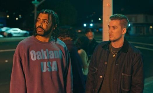 Zobacz pierwszy zwiastun filmu Blindspotting od Lionsgate