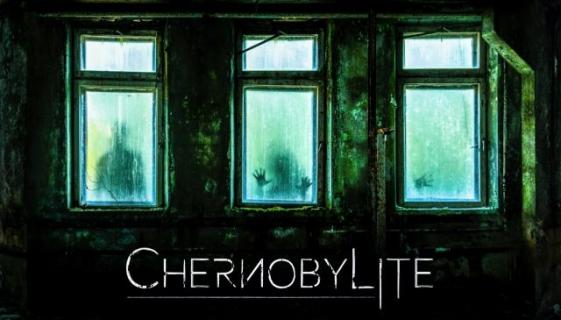 Chernobylite – zobacz pierwszy teaser intrygującej produkcji
